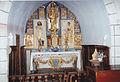 Le retable de l'église.jpg