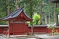 Le sanctuaire shinto Futarasan à Nikko (Japon (42566352394).jpg