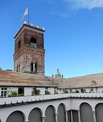 File:Le terrazze del Ducale.jpg - Wikimedia Commons