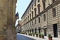 Lecce , Puglia - panoramio (2).jpg