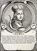 Lechus (Benoît Farjat).jpg