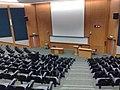 LectureTheatre-NationalUniversityofSingapore-20080324.jpg
