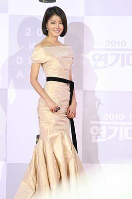 イ・シヨン (俳優)の画像 p1_2