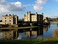 Leeds Castle - IMG 3154 (13249454415).jpg