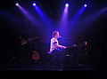 Leeland at Piano.jpg