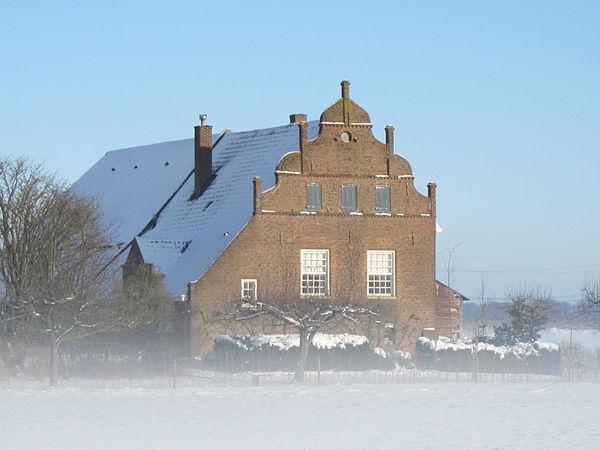 Leesten winter 27 dec 10 0041.jpg