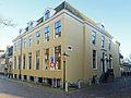 Leeuwarden, Bollemanssteeg, Grietmanshuis (5) bew.jpg