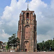 Leeuwarden, Netherlands - panoramio (26)