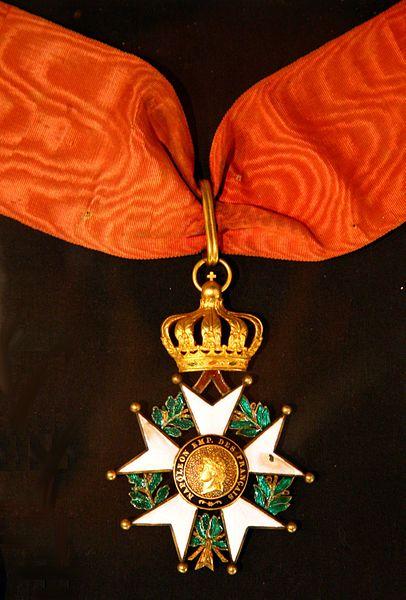 File:Legion-d'honneur-IMG 0395.JPG