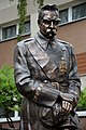 Legionowo,Polska,UE. - panoramio - Roman Eugeniusz (38).jpg