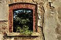 Legnica – Ruiny folwarku Ludwikowo 2 (zetem).jpg