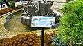 Legoland, Windsor, Anglia - panoramio (174).jpg