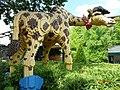 Legoland - panoramio (19).jpg