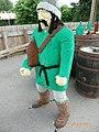 Legoland - panoramio (99).jpg