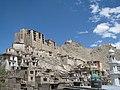 Leh, Ladakh, India (2008).jpg