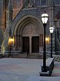 Lehigh Packer Chapel Entry.jpg