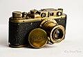 Leica D.R.P. Ernst Leitz Wetzlar.jpg