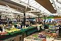 Leicester Market stalls.jpg