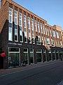 Leiden - Breestraat 46-48.jpg