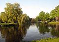 Leiden Zoeterwoudse Singel.jpg