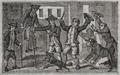 Leiris - L'histoire des États-Unis racontée aux enfans, 1835 - illust 10.png