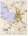 Leningrad area78.jpg