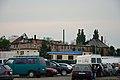 Leningradskiy rayon, Konigsberg, Kaliningradskaya oblast' Russia - panoramio - Anton Yefimov (12).jpg