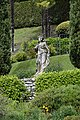 Lenno - Villa del Balbianello 0297.JPG