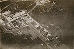 Lennuvaade, Lasnamäe lennuväli.jpg