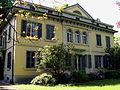 Lenzburg Rosenhaus.jpg