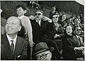 Leone partita di calcio 1957.jpg