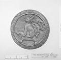 Leonello d'Este, Marquis of Ferrara MET 82478.jpg