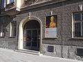 Leopold Mozart Augsburg.JPG