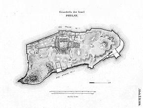 Wikipedia Oak Island Curse