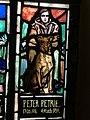 Les Avants, chapelle, vitrail 1943 détail 1.jpg