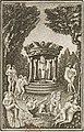Les Plaisirs de l'ancien régime, et de tous les âges, 1795 - p-06.jpg