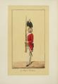 Les Régiments suisses et grisons au service de la France, BNF, PETFOL-OA-467 f23.png