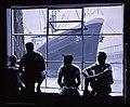 Les dockers.jpg