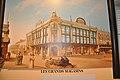 Les grands magasins Musée de la vallée à Barcelonnette.jpg