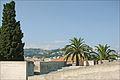 Les terrasses de la villa Arson (Nice) (5956919813).jpg