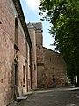 Lescar - Cathédrale Notre-Dame-de-l'Assomption - 5.jpg