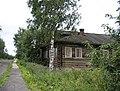 Leshukonskoye, Arkhangelsk Oblast, Russia, 164670 - panoramio - Andris Malygin (14).jpg