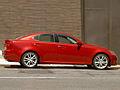 Lexus IS250 side view.JPG