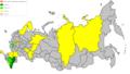Lezgi WP Russian regions.png