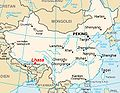 Lhasa Lage.jpg