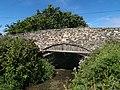 Lhen bridge Isle of Man. - geograph.org.uk - 32060.jpg