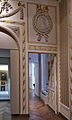 Liège, Grand Curtius, intérieur de l'Hôtel de Hayme de Bomal01.JPG