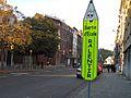 Liège 882 (8344967671).jpg