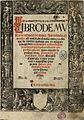 Libro de mvsica de vihuela de mano 1536.jpg