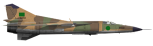 Libyan MiG-23MS right flank.png